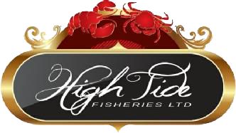 High Tide Fisheries Limited